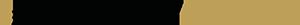 Broadway Florist Logo
