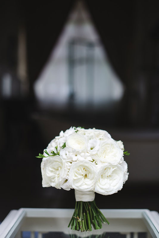 Broadway Florist Wedding Bridal Bouquets 7