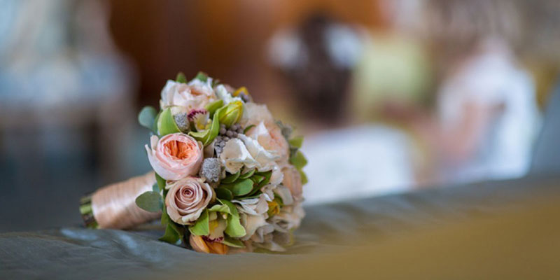 Broadway Florist Wedding Bridal Bouquets 31
