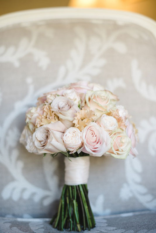Broadway Florist Wedding Bridal Bouquets 8