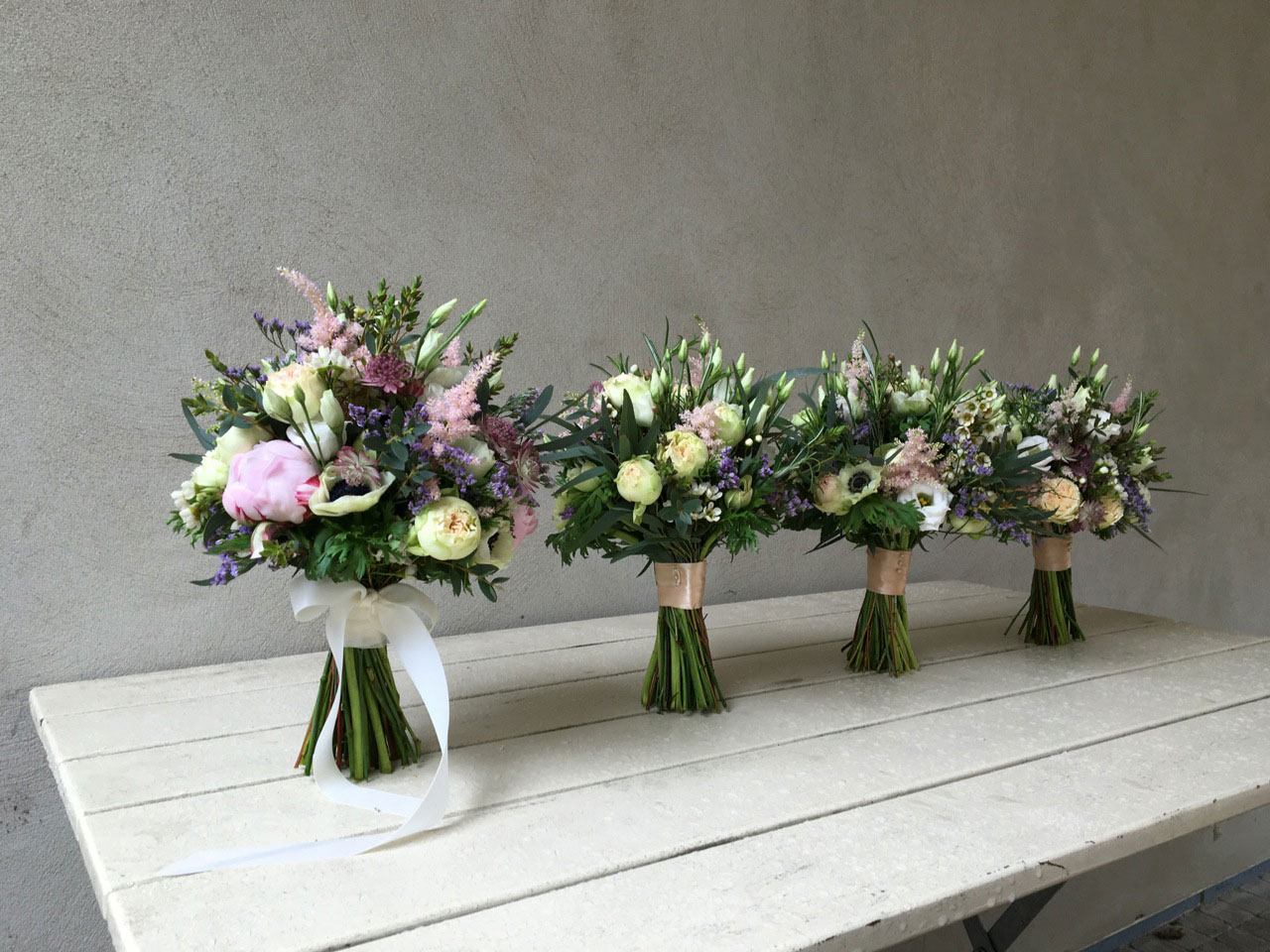 broadway-florist-wedding-bridal-bouquets-39