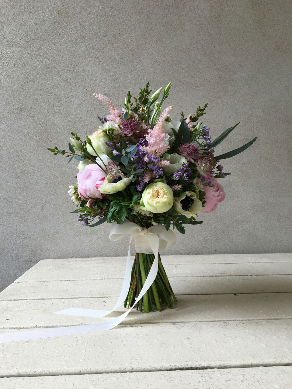 broadway-florist-wedding-bridal-bouquets-40