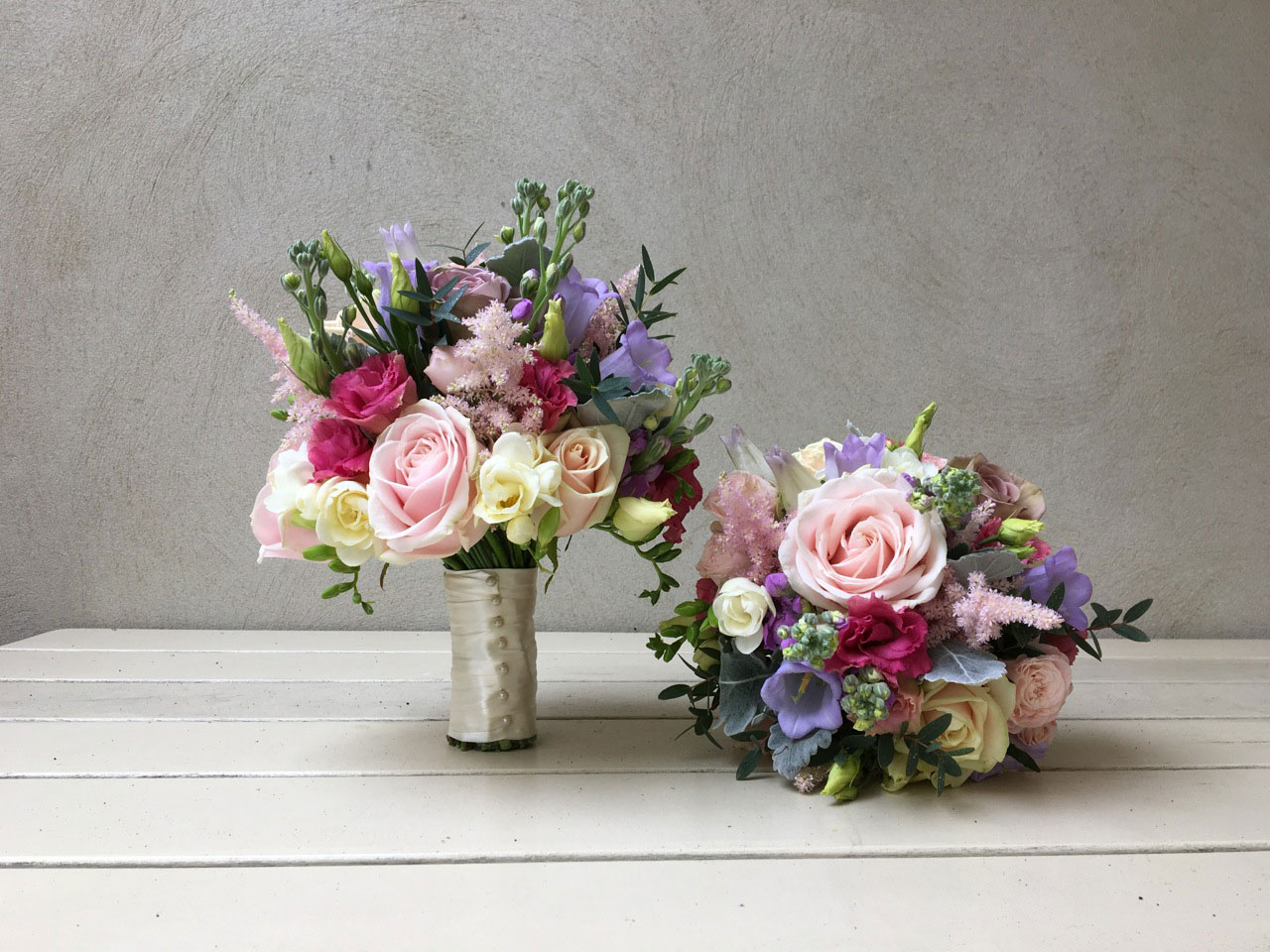 broadway-florist-wedding-bridal-bouquets-41