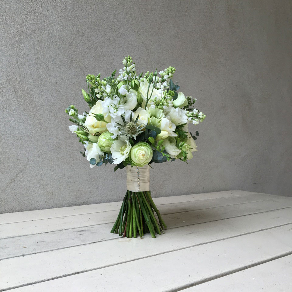 broadway-florist-wedding-bridal-bouquets-42