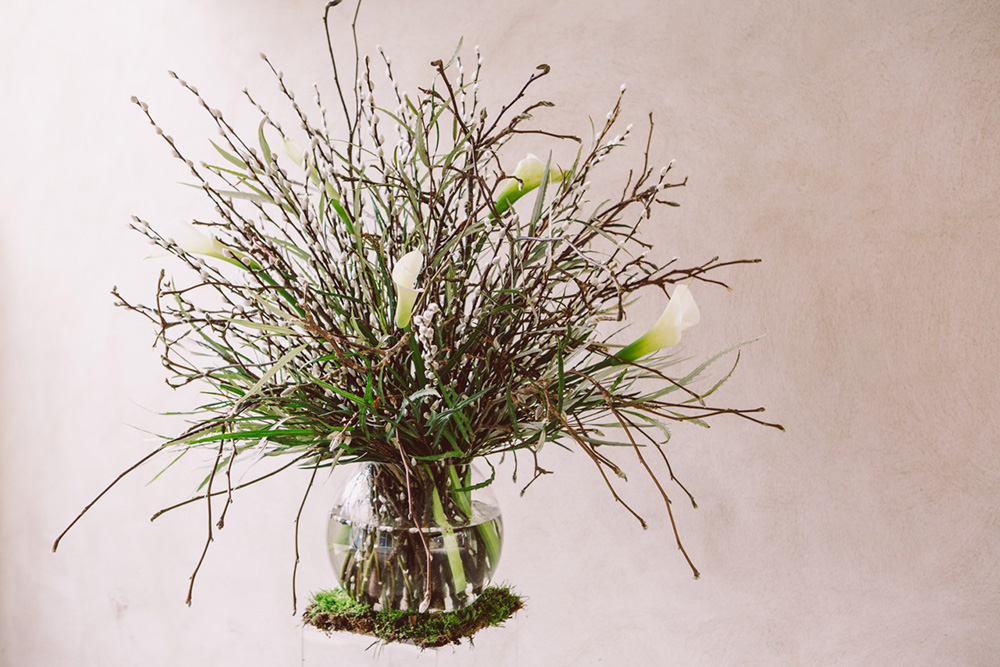 broadway-florist-corporate-flowers-10