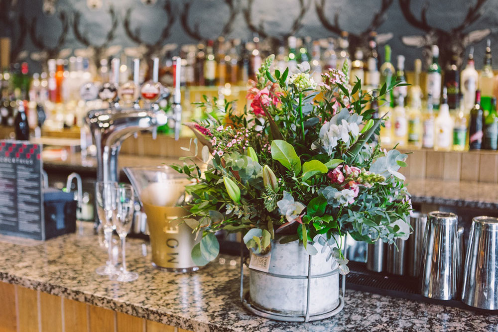 broadway-florist-corporate-flowers-11
