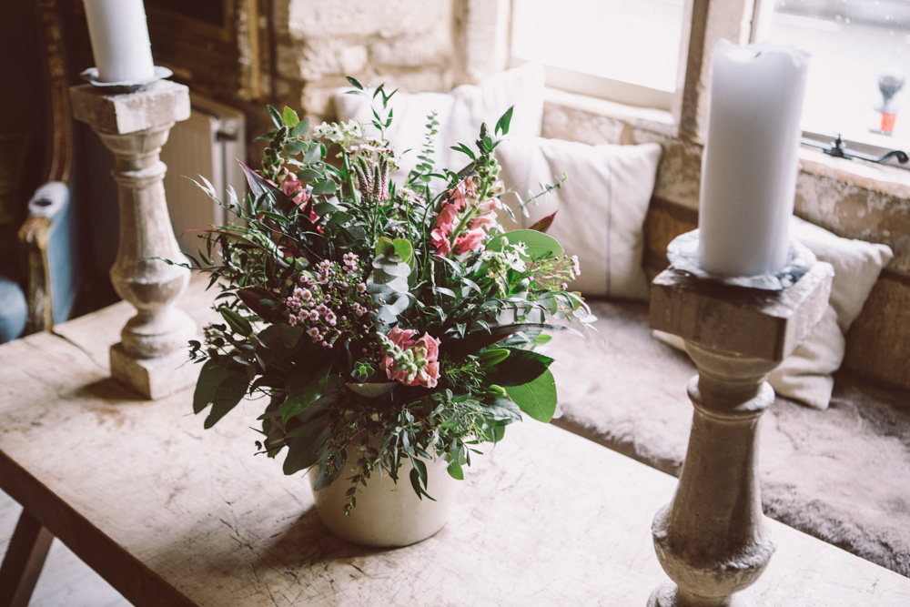 broadway-florist-corporate-flowers-9
